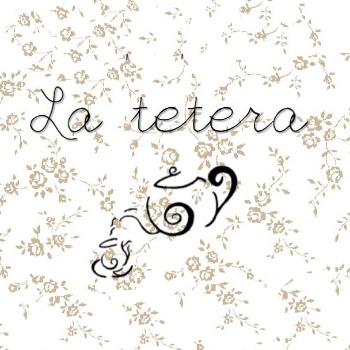 consultoria_ambiental_vectorambiental__la_tetera