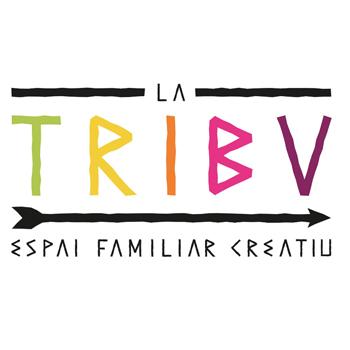 consultoria_ambiental_vectorambiental__la_tribu