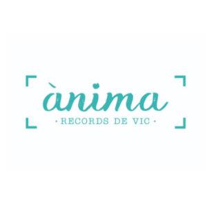consultoria_ambiental_vectorambiental_anima