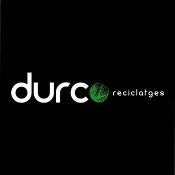 consultoria_ambiental_vectorambiental_durco_reciclatge