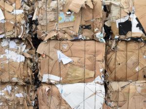 vector_ambiental_recollida_reciclatge_1