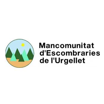 consultoria_ambiental_vectorambiental_Mancomunitat