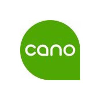 consultoria_ambiental_vectorambiental_cano