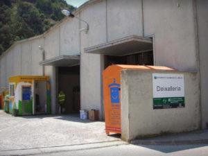 vector_ambiental_deixalleria_urgell
