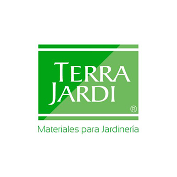 LOGO_TERRAIJARDI